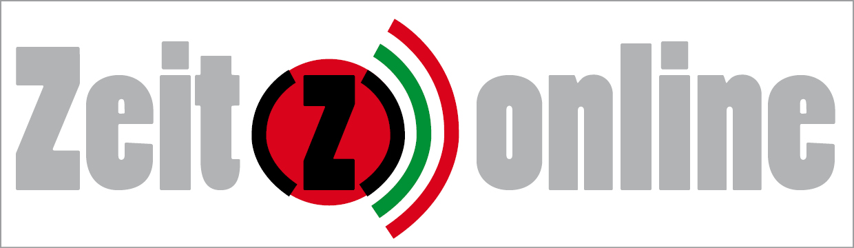 z-online_small
