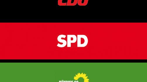 Kenia-Koalition-bild
